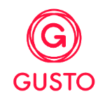 Gusto Payroll and HR